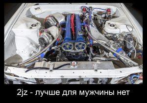 Garrett GT2056V 7512430002